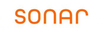 Sonar_logo_cmyk